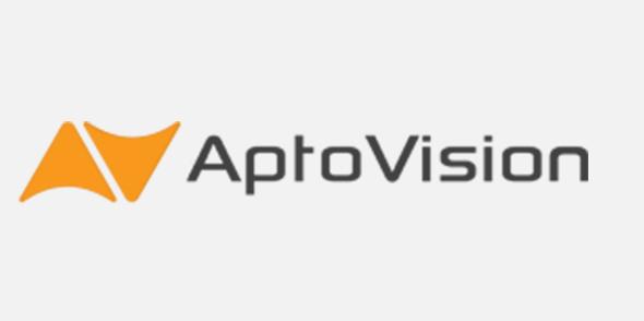 logo_aptovision