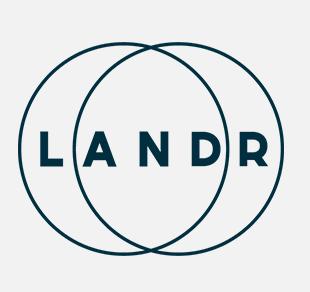 logo_landr