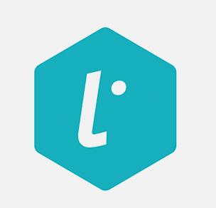logo_luffa
