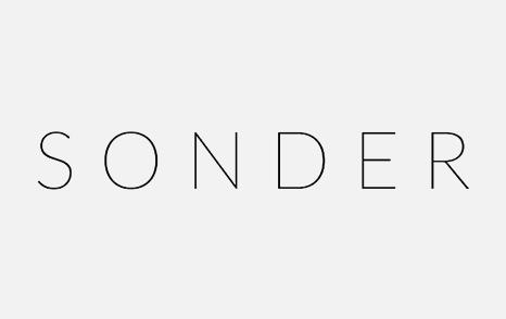 logo_sonder