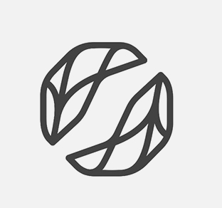logo_sparkgrid